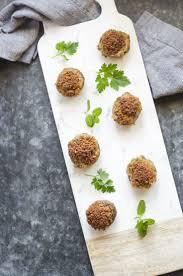 giada de laurentiis thanksgiving 191 best giada de laurentiis images on pinterest giada recipes