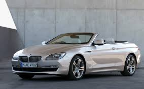 bmw convertible 650i price 2012 bmw 650i xdrive convertible test motor trend