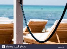 Chairs On A Beach Exotic Beach Chair Stock Photos U0026 Exotic Beach Chair Stock Images