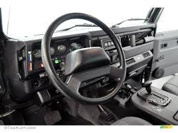 2002 land rover freelander interior 1997 land rover defender interior wallpaper 1024x768 15661