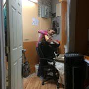 princess nails 25 photos u0026 35 reviews nail salons 1011