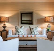 Superb Coastal Lamps Decorating Ideas Gallery In Family Room - Family room lamps