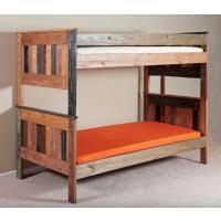 Stackable Bunk Beds Bunk Beds
