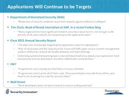 best practices for a mature application security program webinar fe u2026