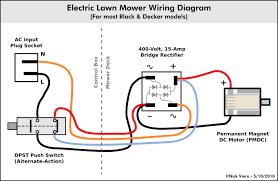 century electric motor wiring diagram to single phase stunning