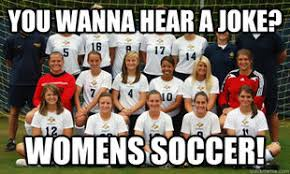 Us Soccer Meme - it s football not soccer d2jsp topic