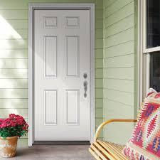 moda collection jeld wen doors u0026 windows doors pinterest