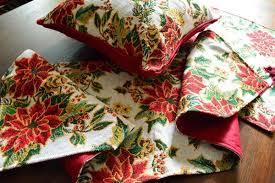 table linen sets u2013 tache home fashion