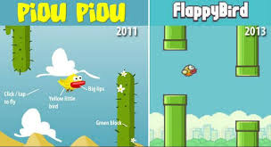 flappy birds apk flappy bird invisible pipes apk free apps and shareware