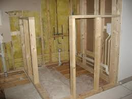 bathroom shower ideas furniture bathroom design ideas walk in shower awesome