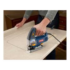 black friday deals for ryobi saws at home depot 118 best woodwork jig saw images on pinterest woodwork power