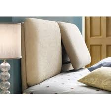 tv bed pillow best bed pillows pillow for watching tv in golfocd com
