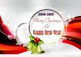 best new years cards happy new year 2017 wishes greeting card image photo pic for