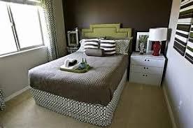 come arredare una da letto piccola come arredare da letto piccola 100 images come