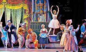 mary poppins disney u0027s and cameron mackintosh u0027s music theatre