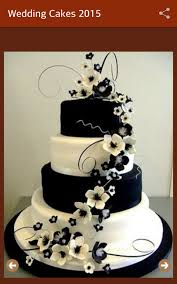 wedding cakes 2016 wedding cakes 2017 android apps on play