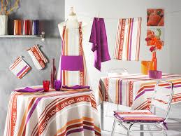 linge de cuisine photographe linge de maison yann geoffray photographe textile d