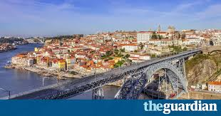 The Great Food Exposition River by Porto City Guide What To See Plus The Best Hotels And Restaurants