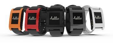 pebble watch amazon black friday pebble watch review pebble watch informer