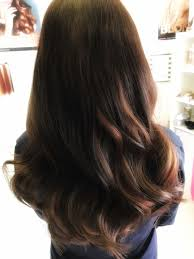 hairstyles for bonded extentions 42 best hair extensions images on pinterest amazing hairstyles