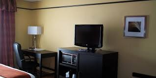 holiday inn express u0026 suites shelbyville hotel by ihg