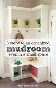 Corner Bench And Shelf Entryway Cool Idea For The Corner By Your Front Door Use A Hook Shelf With