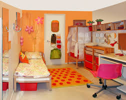 chambres de filles chambres filles sunlight academy chambre enfant