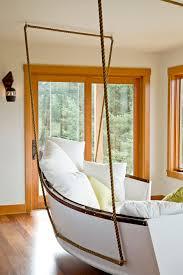 oregon coast house u2014 jessica helgerson interior design