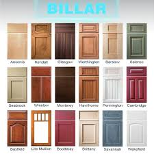 kitchen cabinet doors for sale sale solid wood pvc mdf frame cheap price kitchen