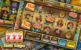 free casino for android slots neverland best casino for android free at apk