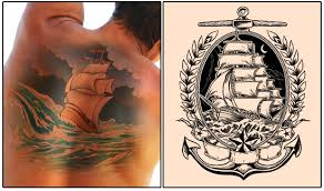 100 a tattoo designs 25 gorgeous deer tattoo ideas on