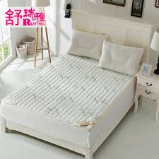 china foam bed mattress china foam bed mattress shopping guide at