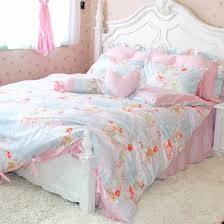 Vera Bradley Twin Comforter Bedroom Amazing Unique Toddler Bedding Sets Modern Kids Bedding