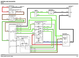 mg tf wiring diagram wiring schematics and wiring diagrams