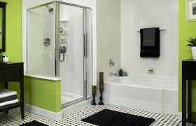 bathroom decor ideas for apartments college apartment bathroom decorating ideas home design decoration