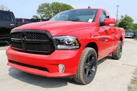 Trailers For Sale Near San Antonio Tx New 2017 Ram 1500 Night For Sale In The San Antonio And New