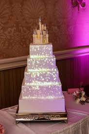 wedding wishes disney wishes spotlight kasi get disney s projection mapping