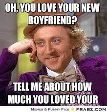 New Love Memes - loved memes image memes at relatably com