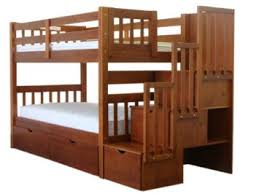 Bunk Bed Stairs Sold Separately Best Bunk Beds With Stairs The 10 Top Rated Bunk Beds June 2017