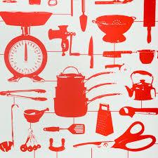 mx 769 kitchen wallpapers kitchen adorable desktop images for