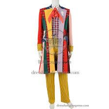 baker halloween costume popular male doctor costumes buy cheap male doctor costumes lots