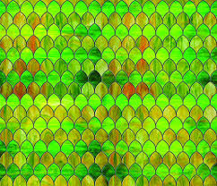 Decorative Window Film Stained Glass Stained Glass Window Films Decorative Films Llc