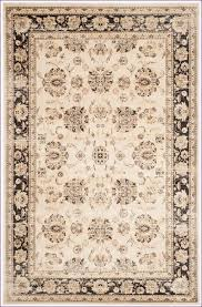 Wholesale Area Rugs Online Furniture Rugs America Contemporary Rugs Wholesale Rugs Carpet
