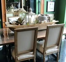 Ideas For Kitchen Table Centerpieces Kitchen Table Centerpieces Stylish Kitchen Table Centerpiece Ideas