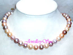 natural freshwater pearl necklace images Jewellery sue high quality natural freshwater pearl necklace jpg