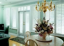 polywood plantation shutters plantation shutters murrells inlet