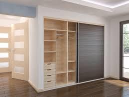 bedroom sliding doors sliding doors for bedroom wardrobes sliding doors design