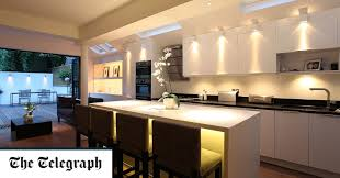 what is the best lighting for kitchen cabinets how to design kitchen lighting