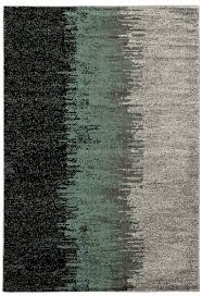 trent austin design arris blue grey area rug u0026 reviews wayfair