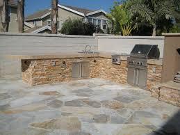 Backyard Tiles Ideas Backyard Tile Ideas Exterior Appealing Design With Picasso